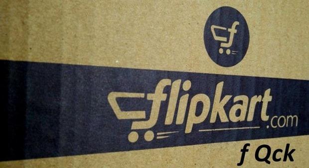 Flipkart-ecommerce-logo-packaging1