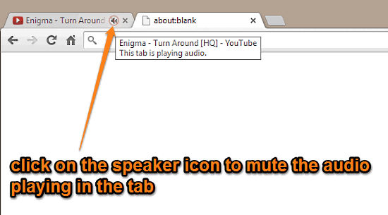 google-chrome-mute-tab-audio