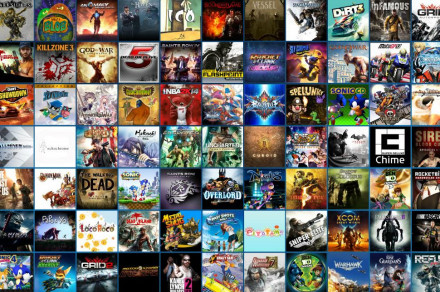 playstation-now-games-440x292-c