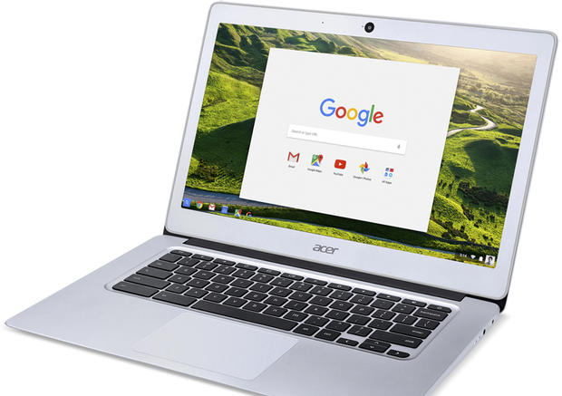 Android-Apps-Google-Play-Store-Chromebooks