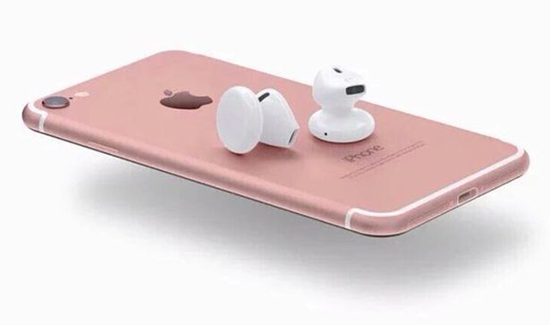 apple-to-unveil-wireless-airpods-alongside-iphone-7-next-week