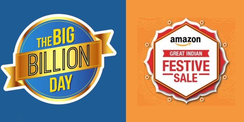 flipkart-billion-day-sale-vs-amazon-great-indian-festive-sale-1