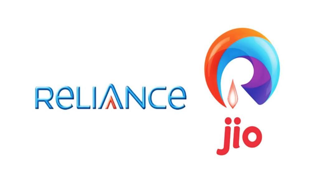 reliance-jio-originaltips-com_