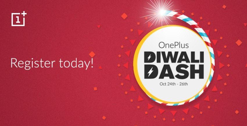 1476771848_oneplus-diwali-dash-festival-kick-off-next-week-india