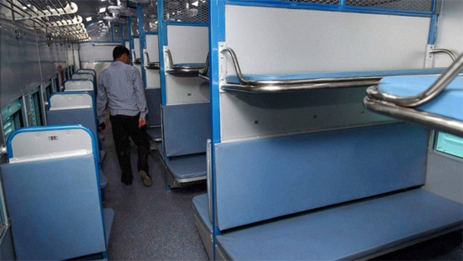 15humsafar-express3